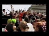 Vox Rave Around The World -