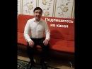 Целебные капсулы Икан Тяньши