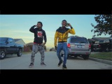 LilCj Kasino x BooGotti Kasino - D.O.P.E (Music Video) Shot By @HalfpintFilmz