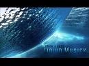 Blu Mar Ten - All Or Nothing (Queensway Remix)