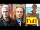 """Daniel Craig """"007"""" transformation    From 5 To 49 Years Old HD 2018"""