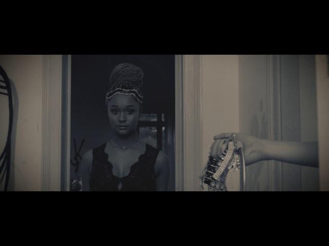 Tó Semedo feat. Yasmine Não tem que encantar [2018] By É-Karga Music Ent.