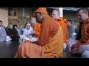 Е С Локанатха Свами джапа 2 H H Lokanath Swami japa 2