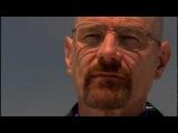 Heisenberg. You're Goddamn Right. Walter White, Say My Name Breaking Bad Season 5