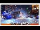 NFS PAYBACK🔥 PONTIAC FIREBIRD TRANS AM💥 И КРУТЕЙШАЯ МИССИЯ❗❗❗