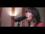 Rolling in the Deep - Adele - FUNK cover feat. Sarah Dugas!