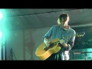 RHCP - Silverlake Conservatory ACOUSTIC FULL SHOW [Proshot] (1080p)