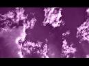 ART-Plutonia - Поющее небо