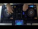 Electro House 2018 Club Mix #1 | Best House Mix - Best Future House Mix 2018 | Live DJ Set by Adi-G
