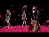 Manimal - The Party (Martik C Rmx)