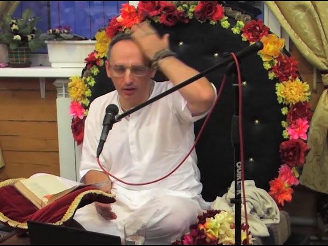 2010 11 27 Омск Аударья Дхама пр ШБ 1 12 35