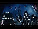 Deep Dive - Secret Ending - Kingdom Hearts HD 1.5 ReMIX KH Final Mix