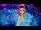 Lilit Hovhannisyan - Balkan song (Армения 2018) +