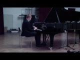 Fritz Kreisler- Sergei Rachmaninov Waltz 'Liebesleid'