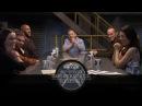 Интервью каста сериала «Агенты Щ.И.Т.» в честь выхода 100 эпизода