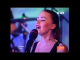 Zventa Sventana - Jazz Folk - Ой полями