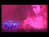 Mezhdunami - EVENTIDE - Synthwave 2017
