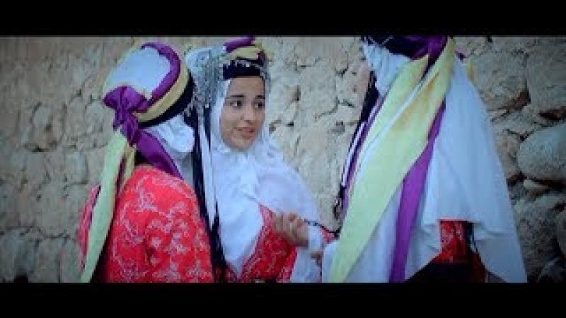 Yezidi Kurdish Wedding Езидская свадьба Rustam Maxmudyan Her Zava Zava 2018 Новинка Exclusive