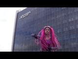 Skyscrapers - Industrial dance by Mandrake