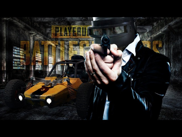 007 КООРДИНАТЫ MIRAMAR . PLAYERUNKNOWNS BATTLEGROUNDS [1440p, БЕЗ МАТА]