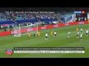 Новости на «Россия 24» • Кубок конфедераций. Немцы австралийцев обыграли, но не разгромили