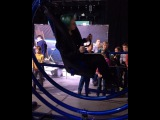 raduga_chan video