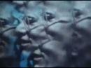 Toshio Matsumoto - Andy Warhol: Re-Reproduction (1974)