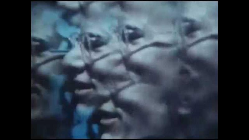 Toshio Matsumoto - Andy Warhol Re-Reproduction (1974)
