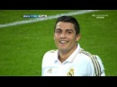Cristiano Ronaldo Vs Real Mallorca Home HD 1080i (13/05/2012)