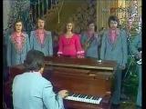 Сергей Беликов - Все, что в жизни... (1976)