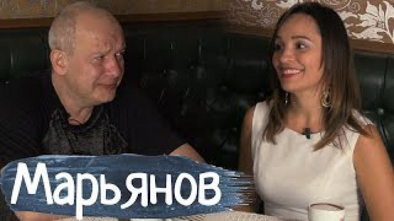 Педаль-багаж репортаж - Дмитрий Марьянов / Нереальное шоу