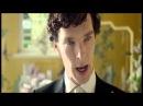 Шерлок Холмс - человек загадка