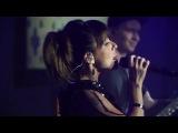 Юля Волкова (t.A.T.u.) - Воздушно капельно (Live 2017)