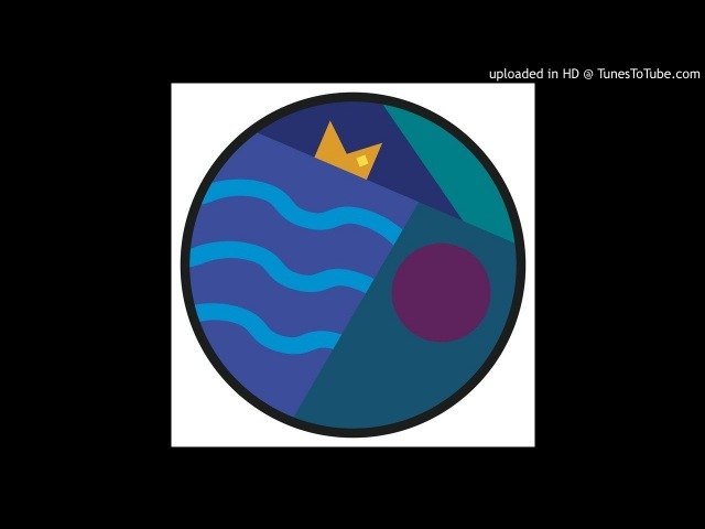 PREMIERE Mother of Mars - Seed 2 Sky [Ransom Note Records]