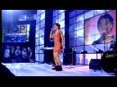 Alizée Moi - Lolita Live Top of The Pops Italy 02 04 2012 HQ Audio HD