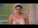 Rathinirvedam Movie Scenes | Boy Enjoying watching Sweta Menon Bathing | AR Entertainments