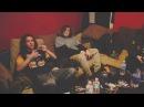 J TRAUMA x SWAMI MAGS x MKULTRA - PRETTY THOT! (Official Video)