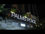 Palms Place Las Vegas- High Rise For Sale