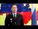 Сотрудниками полиции Сорочинска задержан мужчина, подозреваемый в грабеже