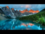 Музыка для души!!! Очень красивая спокойная инструментальная музыка - Фортепиано