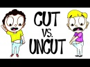Circumcised vs Uncircumcised Which Is Better