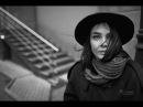 Девушка дождя - Вика. Фотосессия в стиле street/urban