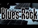 Blues Rock Ballads Relaxing Music Vol.17
