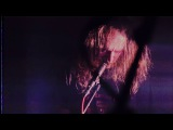 A Place to Bury Strangers - StraightYou Are The One - Live in Manila