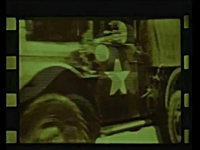 Dead Kennedys - Riot