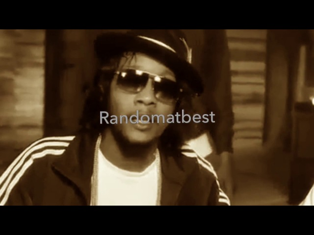 BEST BET CYPHER WEST COAST| Snoop Dogg , Kendrick Lamar , YG, Xzibit , Kurupt , E-40 , DJ Quik