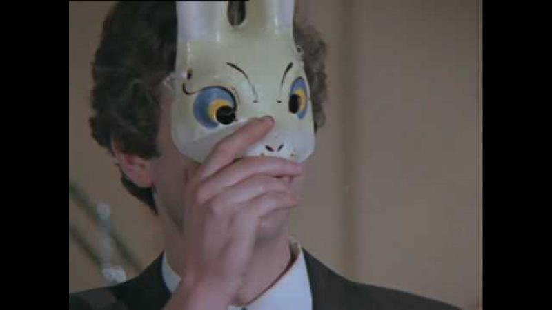 И это все о нем. 2 серия (1977). Детектив, драма | Фильмы. Золотая коллекция