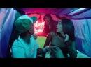 Famous Dex - Pick It Up feat. A$AP Rocky Official Video