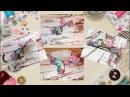Мастер-класс пошива детской солохи. Пошаговая инструкция.