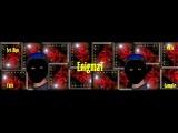 TrancEye  Lonesome Feelings Original Mix C!!U T From A&ampF Set